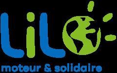 Lilo-logo_signature_RVB